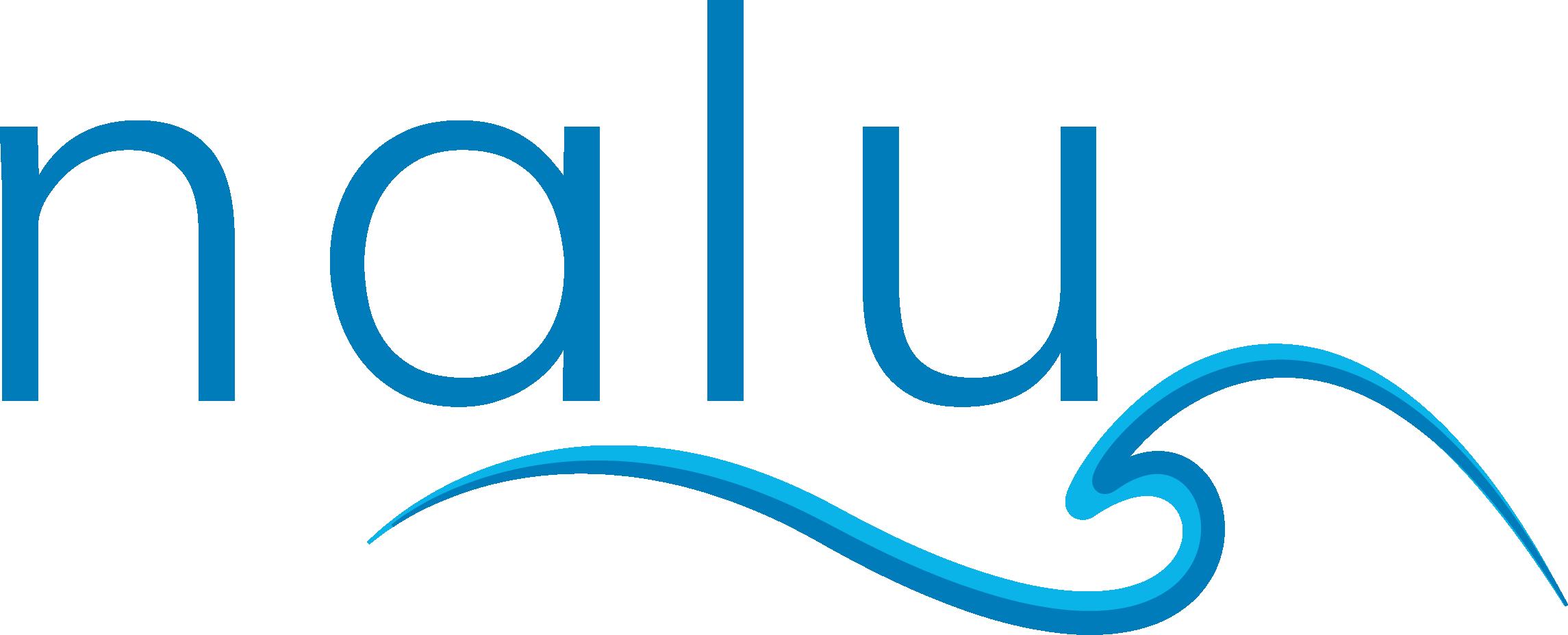 Nalu Web Design & Development
